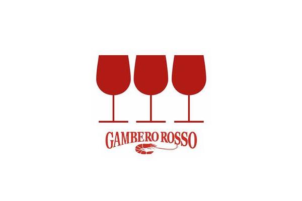 3 bicchieri quattrocalici for Ricette gambero rosso