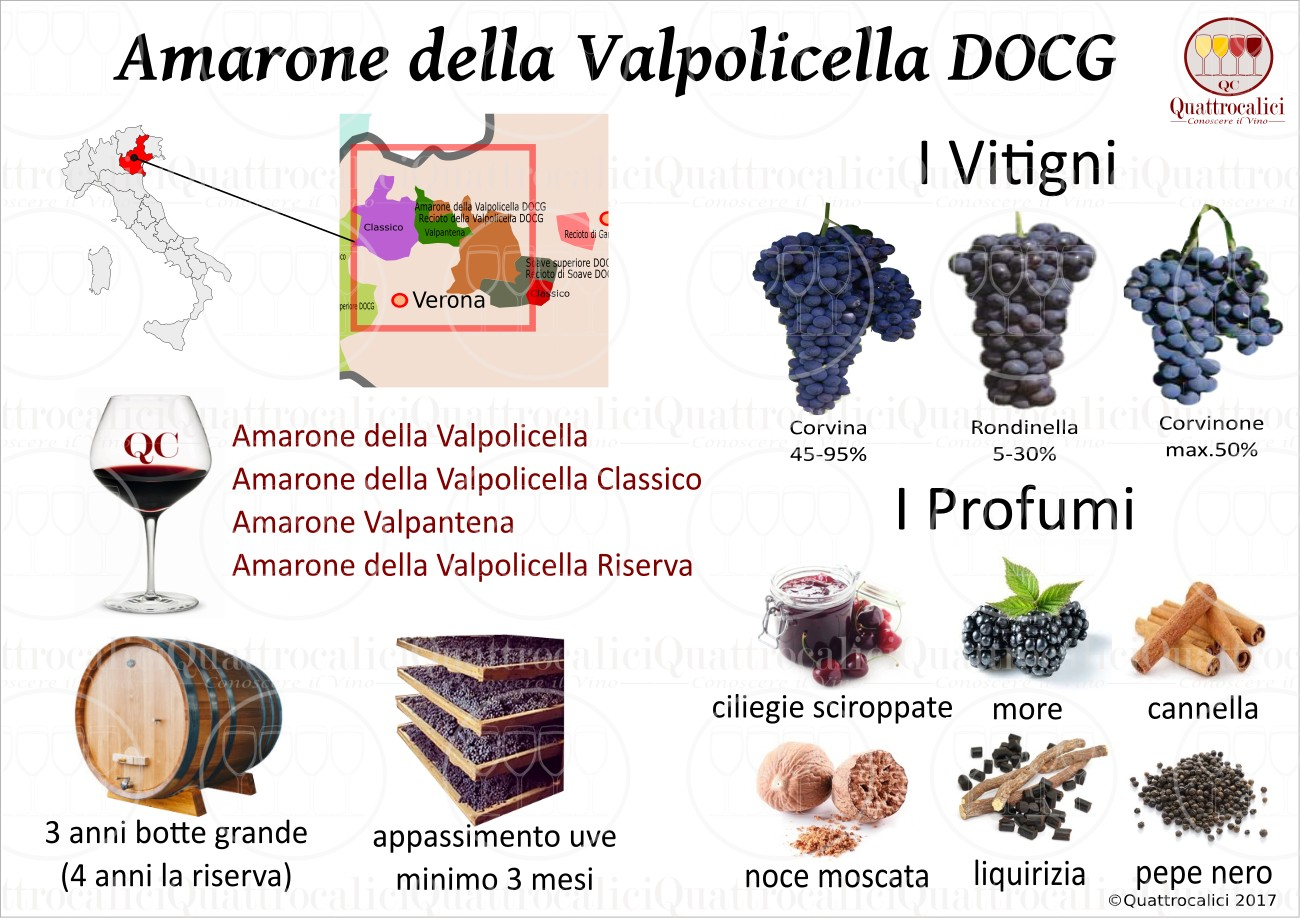 amarone-valpolicella-docg
