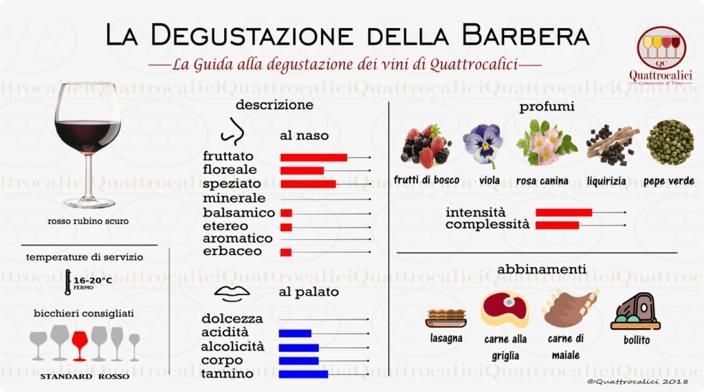barbera-degustazione