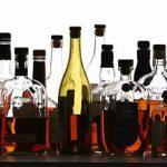 bevande_alcoliche