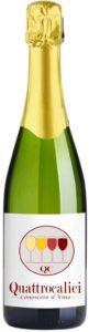 bianco-spumante-bottiglia