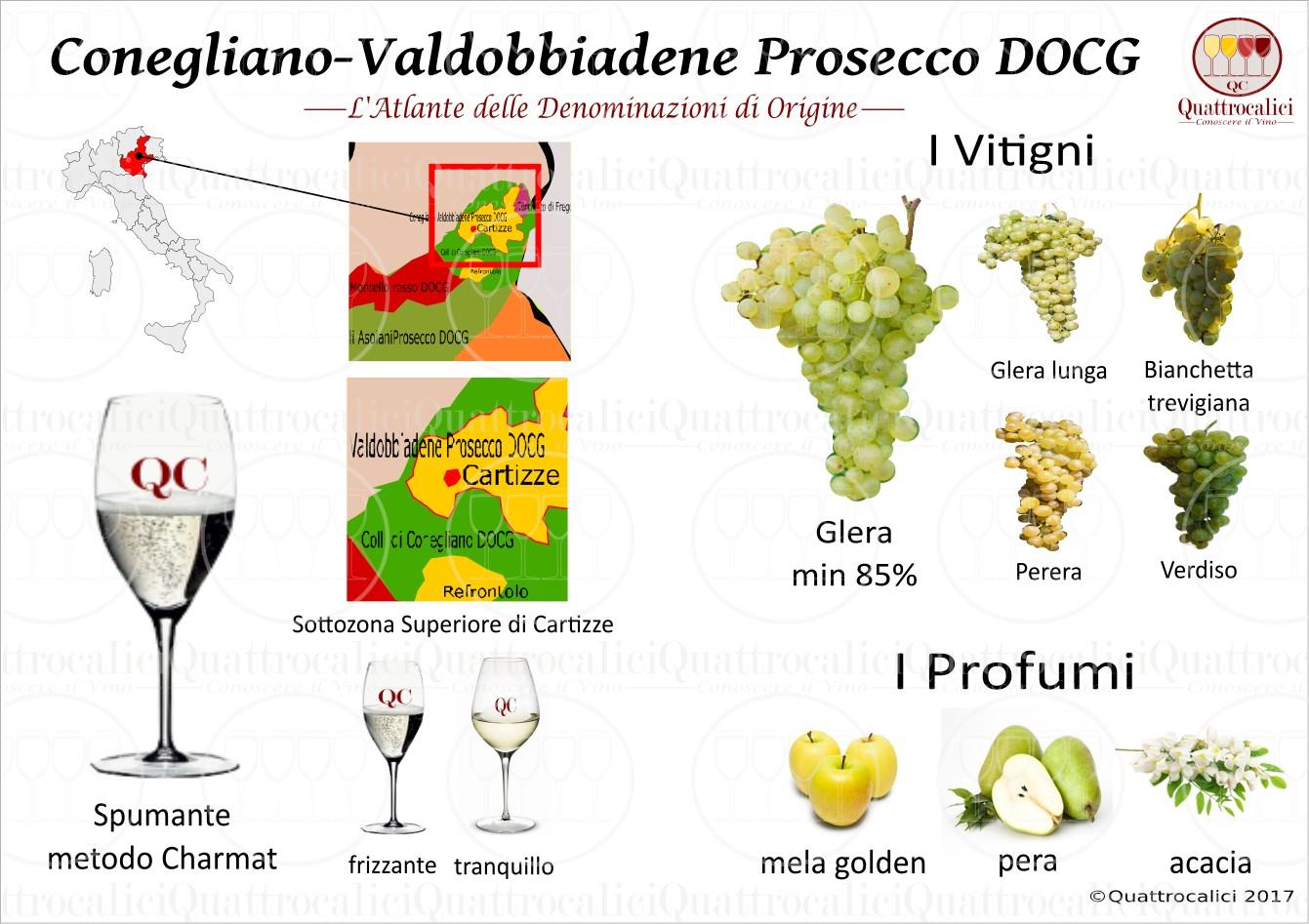 conegliano-valdobbiadene-prosecco-docg