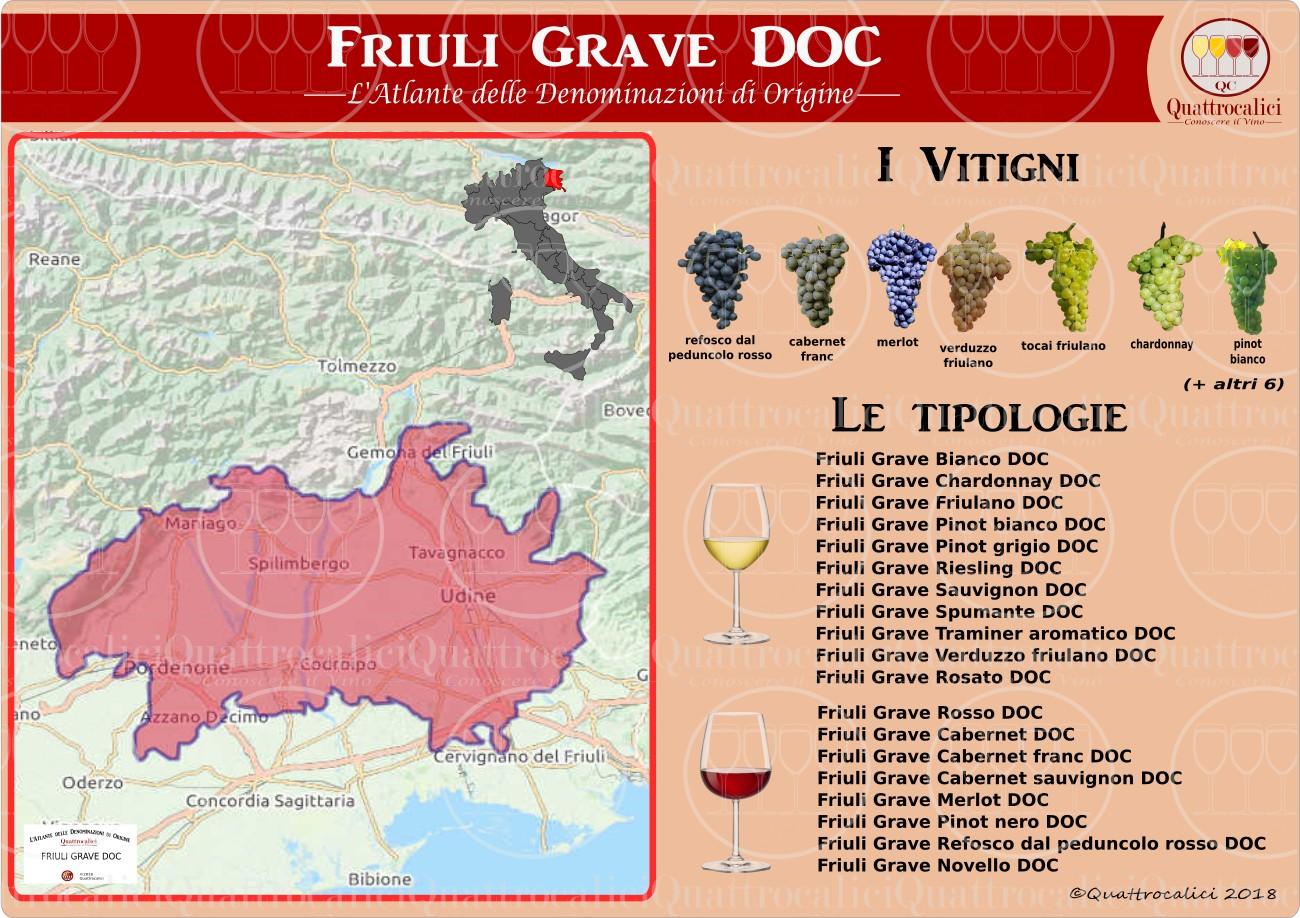 friuli-grave-doc