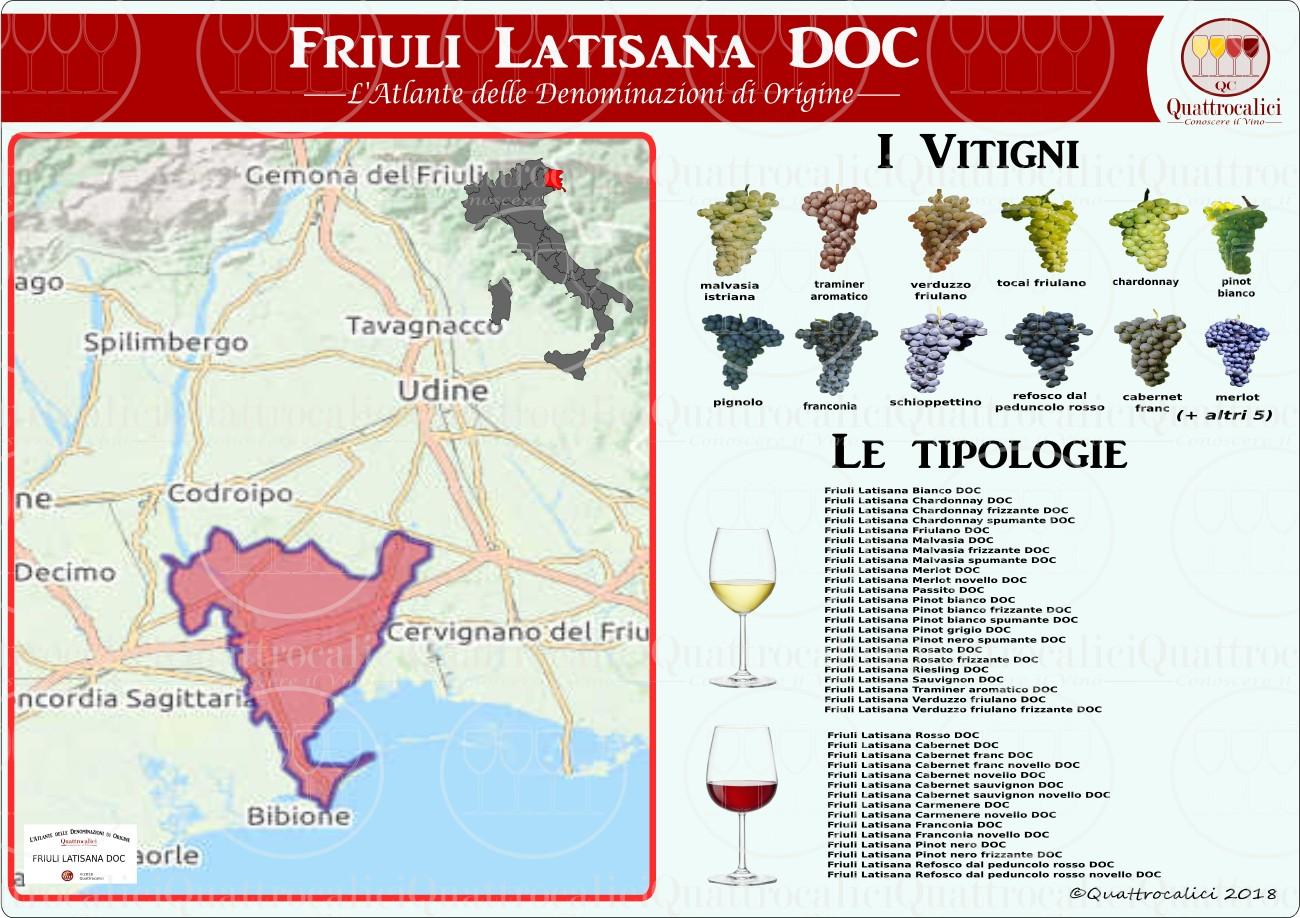 friuli-latisana-doc