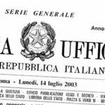 legislazione e norme sul vino