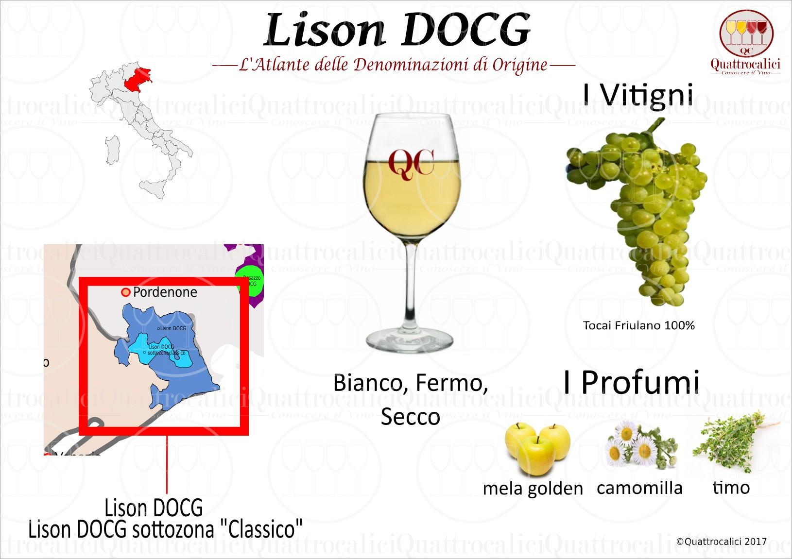 lison-docg