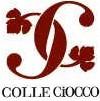 Colle Ciocco