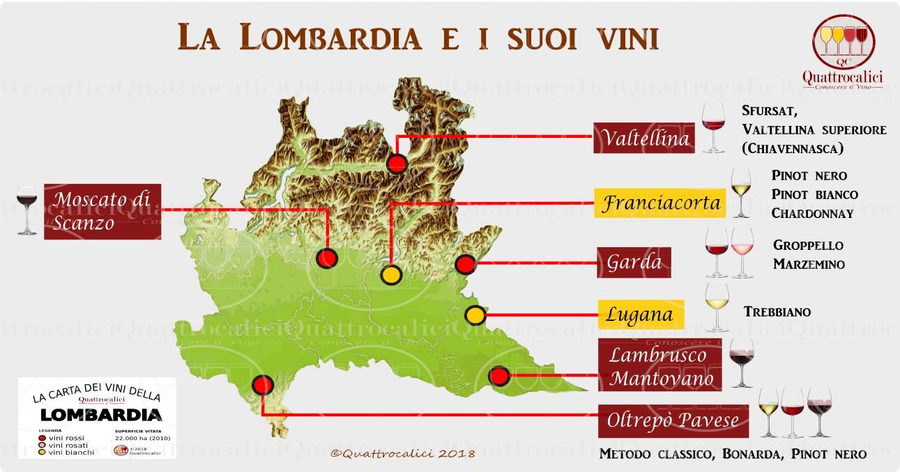lombardia-vini