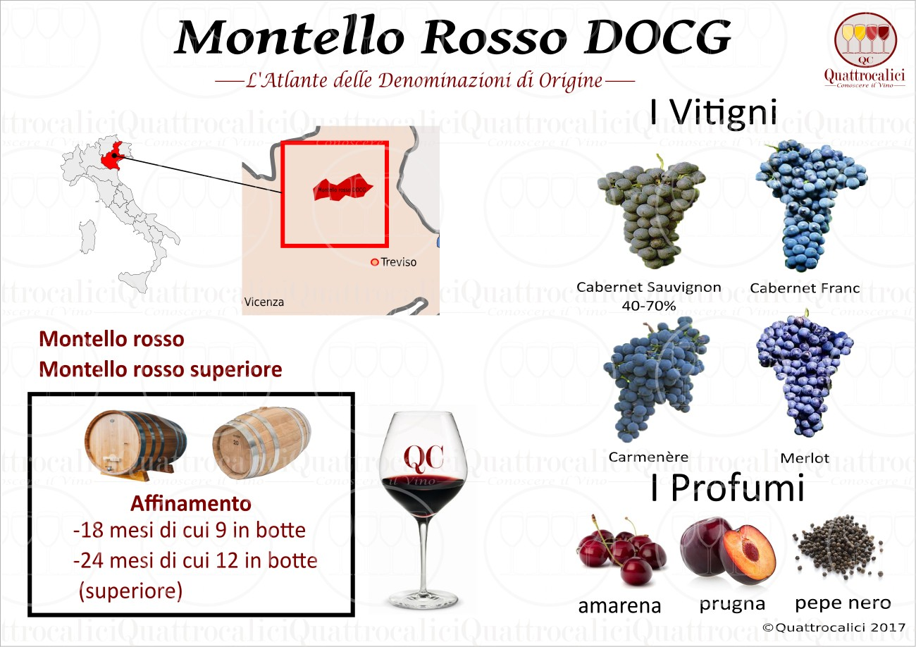 montello-rosso-docg