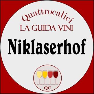 niklaserhof vini