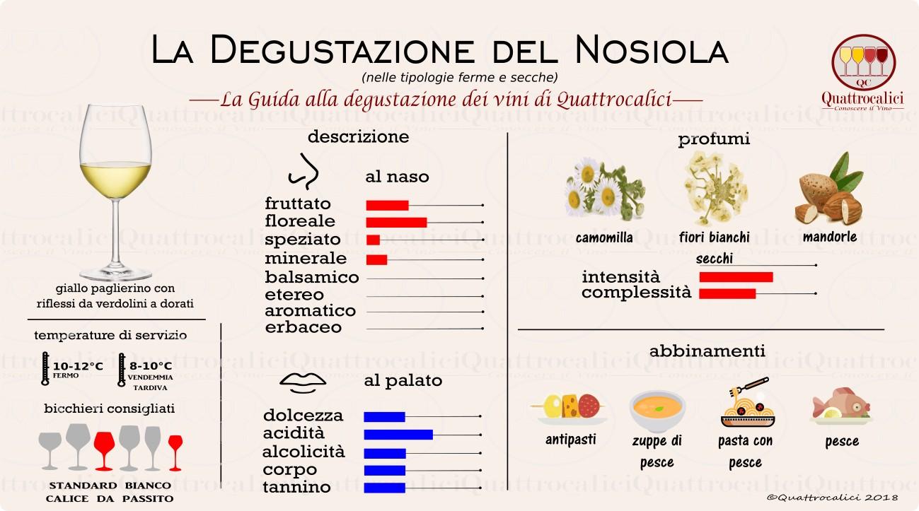 nosiola-degustazione