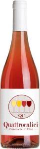 rosato-fermo-bottiglia