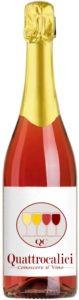 rosato-spumante-bottiglia