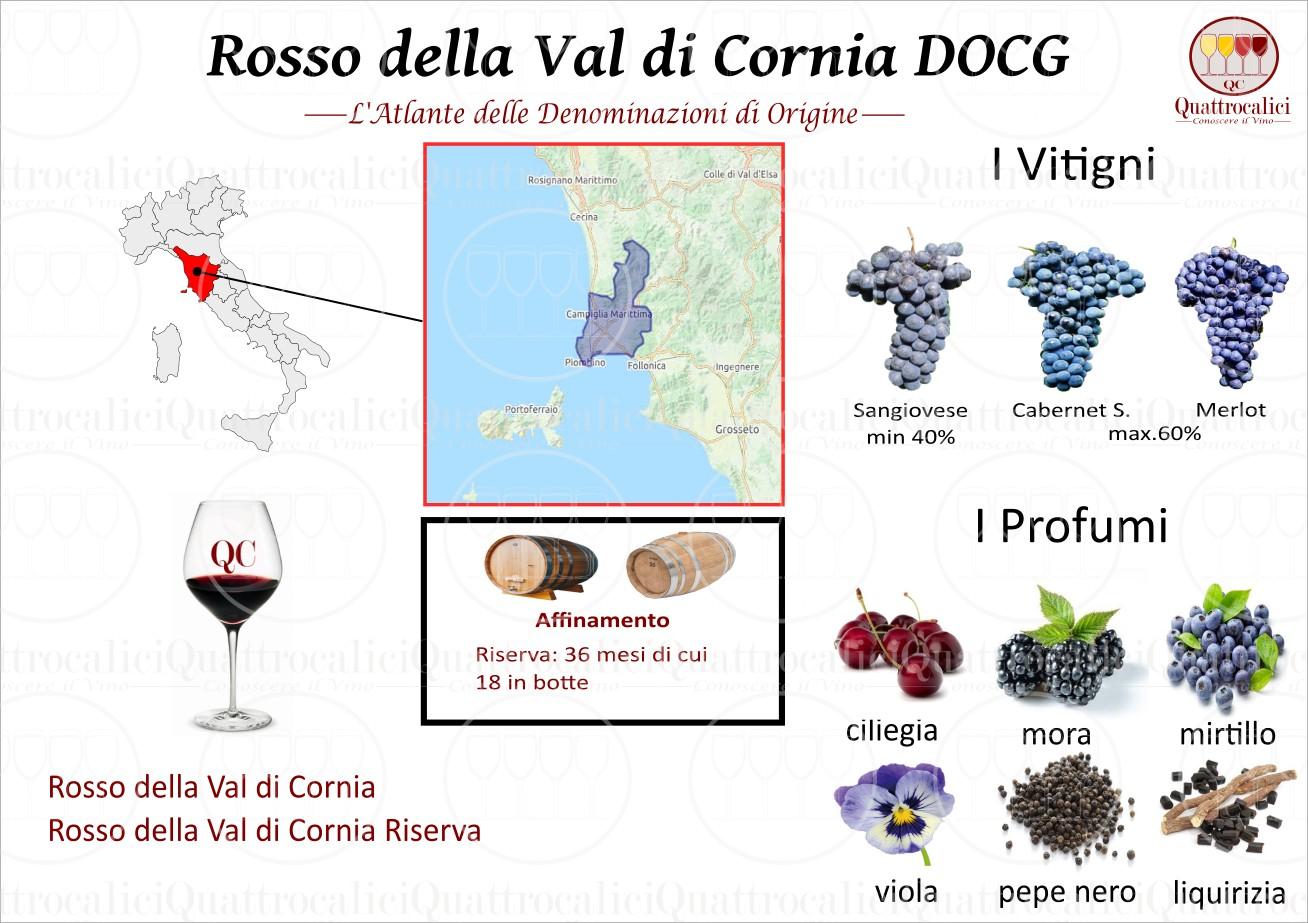 rosso-val-di-cornia-docg