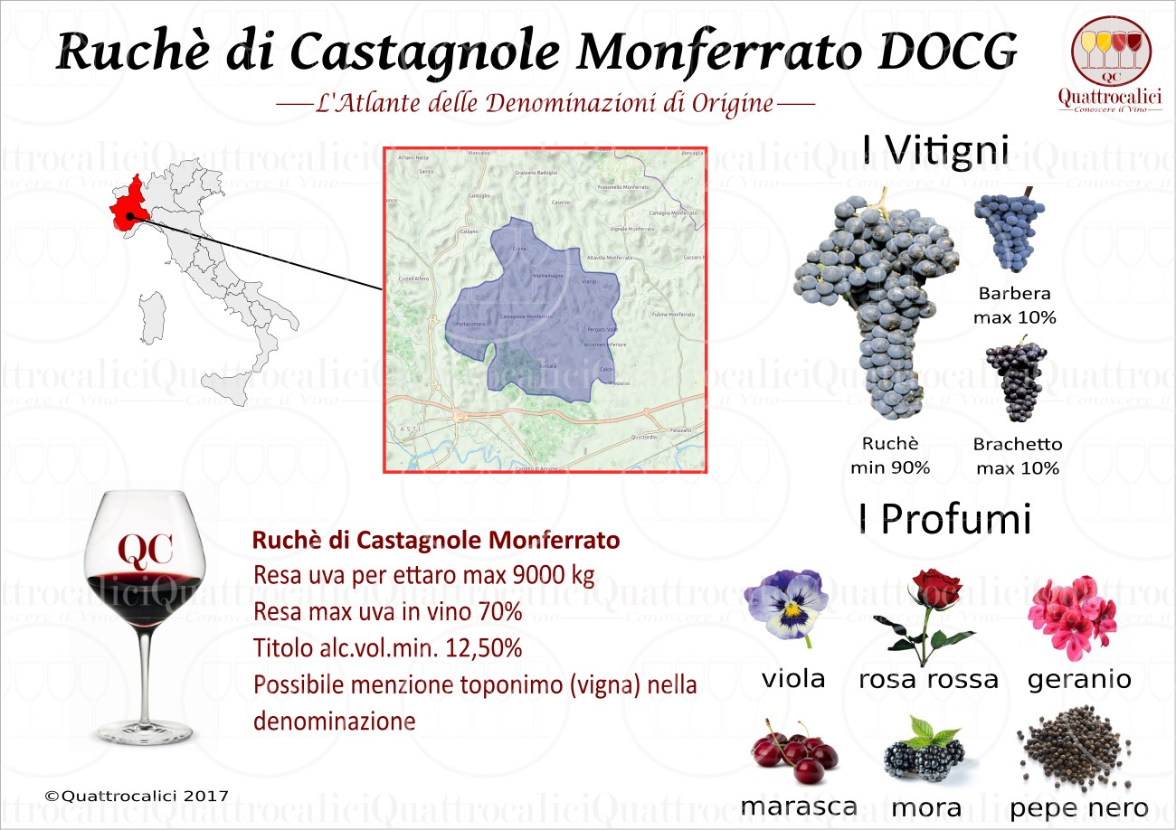 ruche-di-castagnole-monferrato-docg