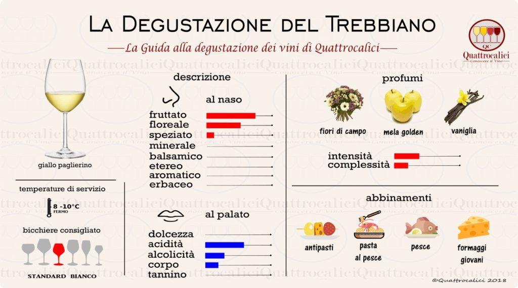 trebbiano-degustazione