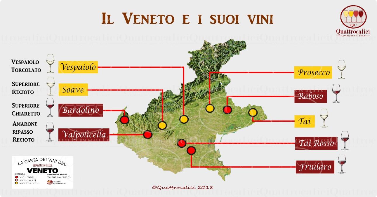 veneto-vini
