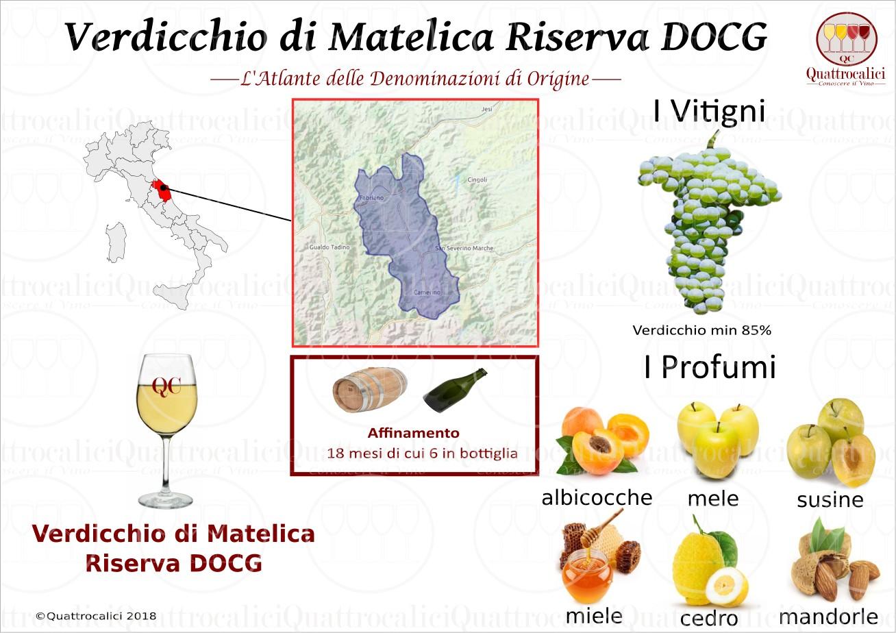 verdicchio-di-matelica-riserva-docg