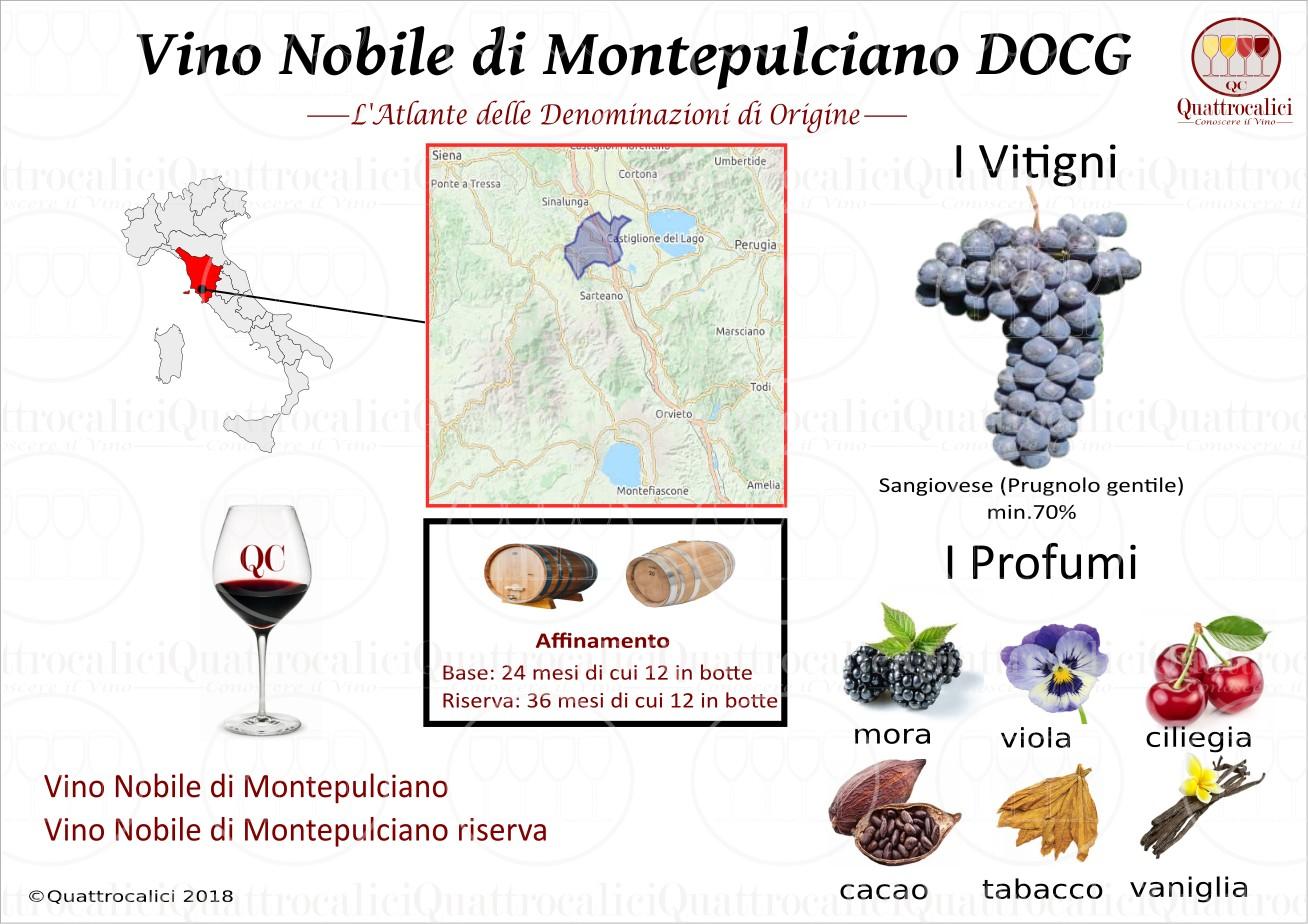 vino-nobile-di-montepulciano-docg