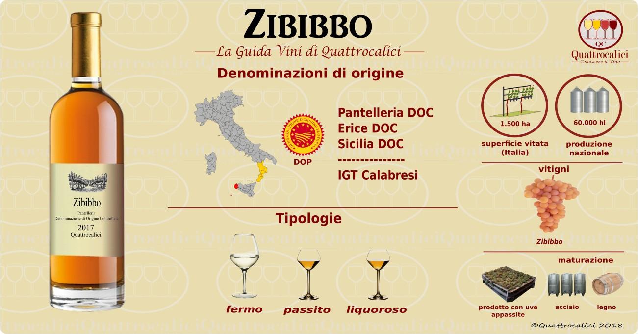 zibibbo-vino