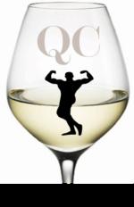 Vino di corpo - Struttura del vino