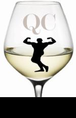 vino robusto