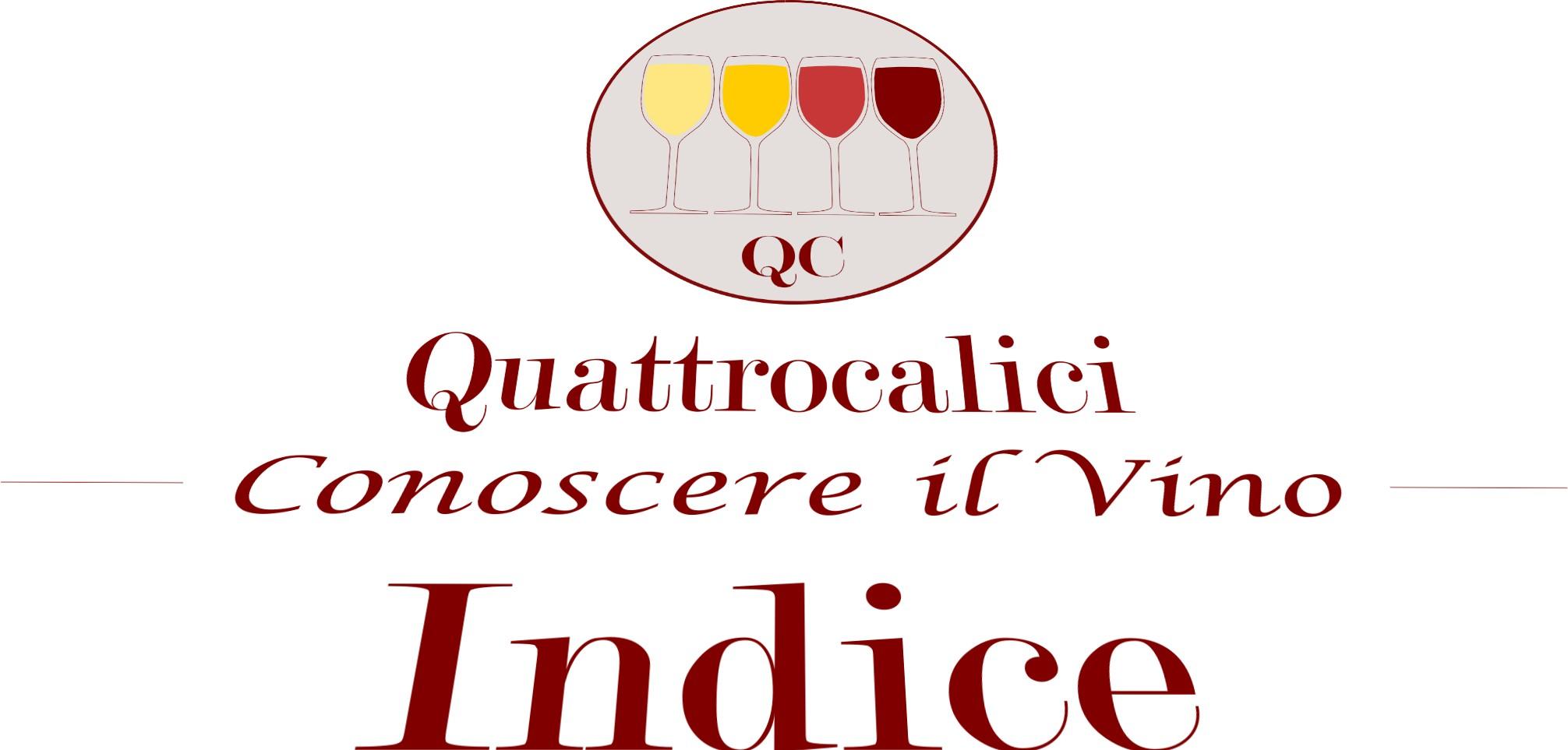 corso-vino-indice