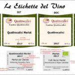 etichette-vino
