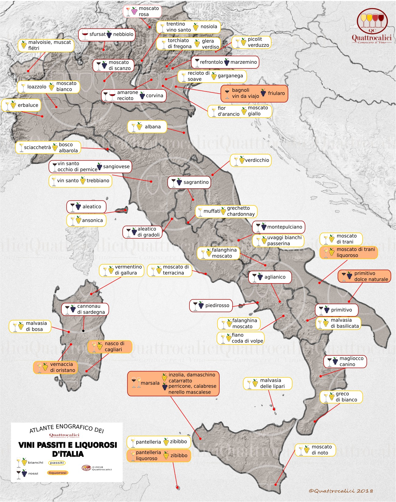 italia-vini-passiti