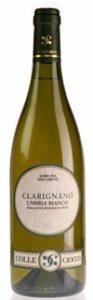 vino-clarignano