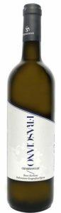 frasciano-chardonnay terresikane