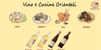 vino-e-cucine-orientali