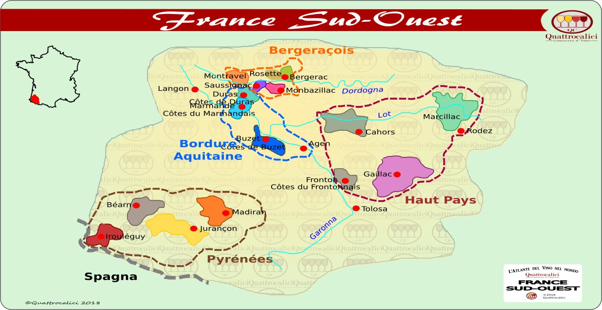 sud-ovest-map