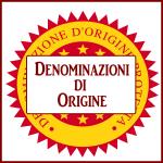denominazioni di origine