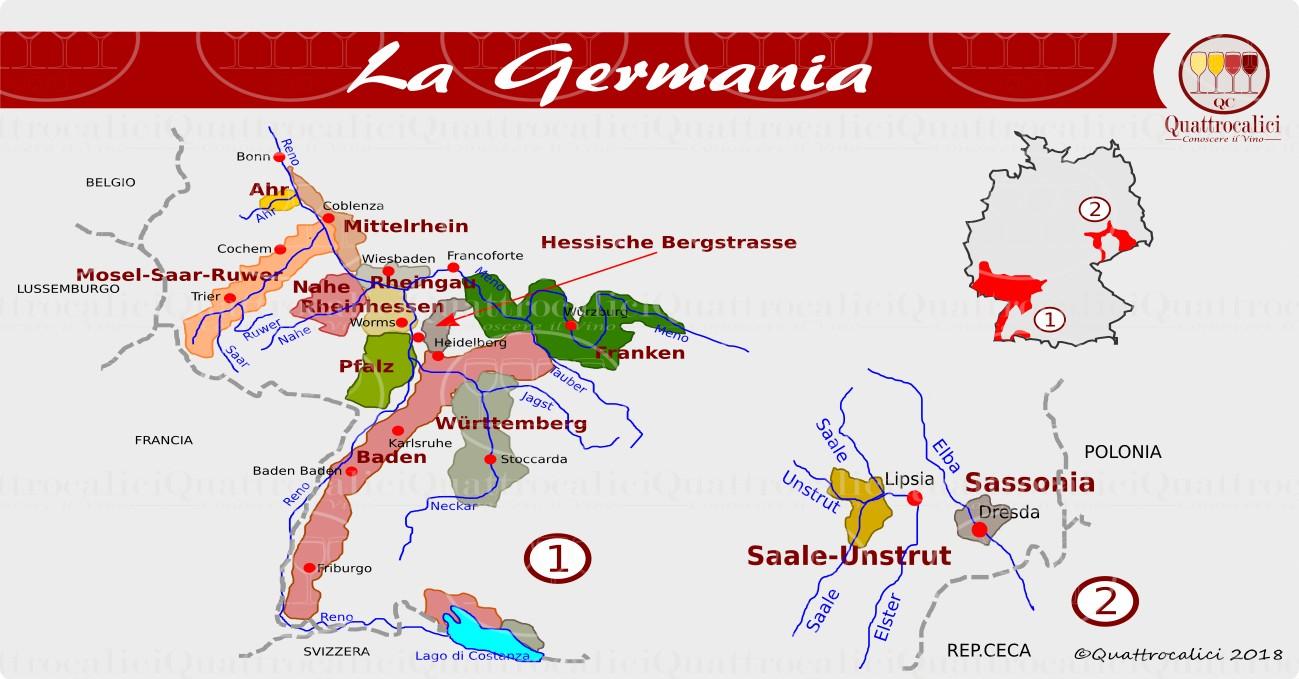 germania-vino