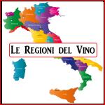 regioni del vino