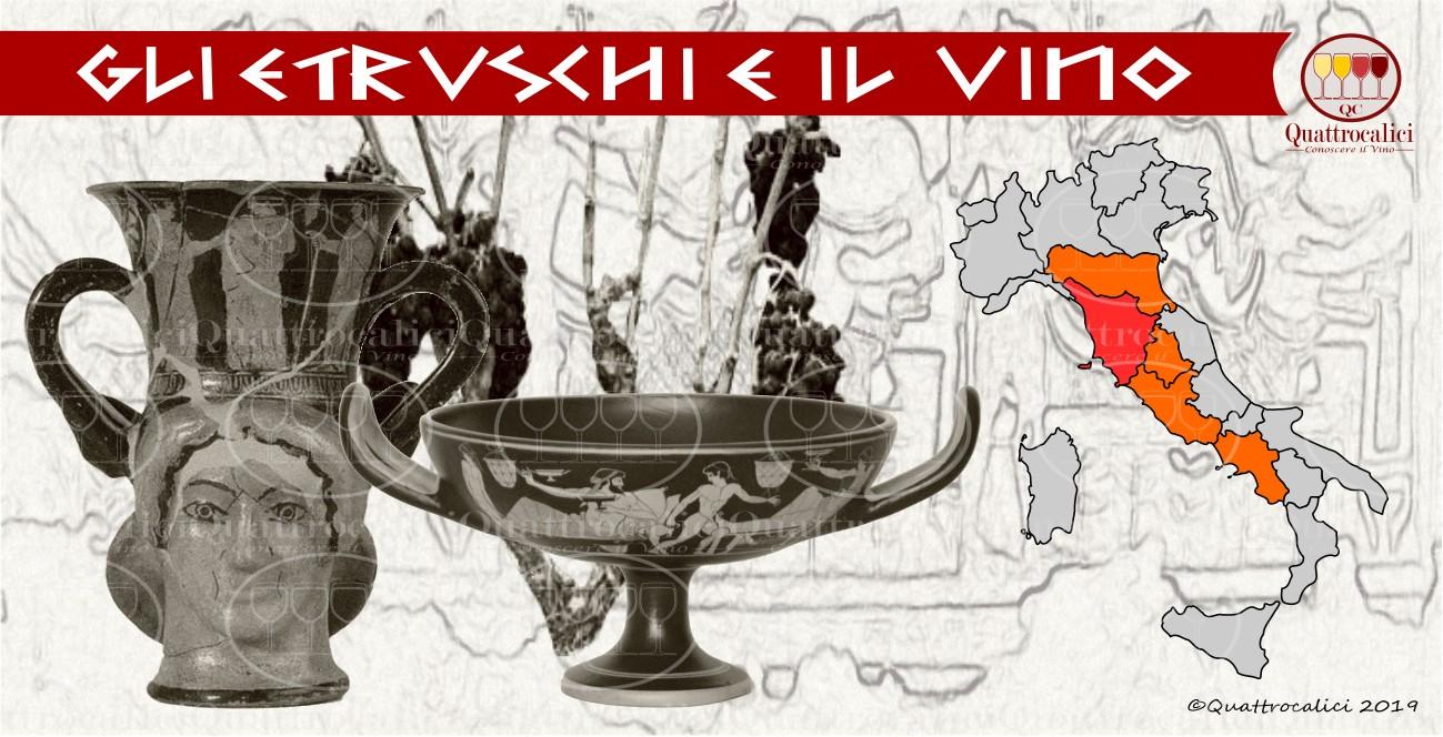 etruschi-vino