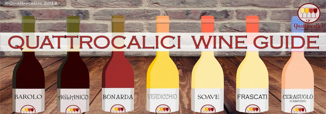 Quattrocalici-wine-guide