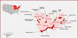 stati-uniti-nord-est-regioni-vino-ava