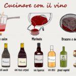 cucinare-con-il-vino