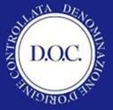Denominazioni DOC