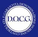 Denominazioni DOCG