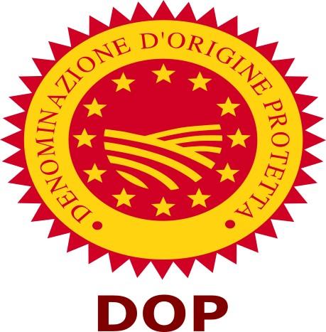 Denominazioni DOP