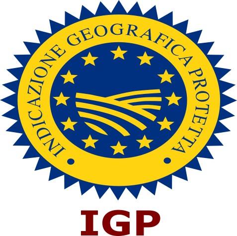 Denominazioni IGP