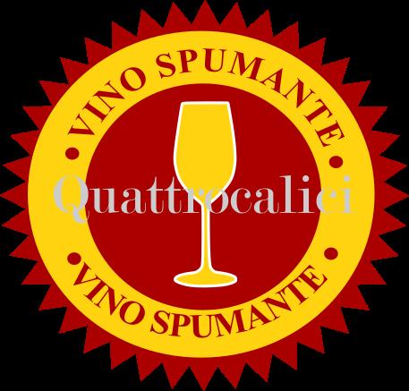 V.S. Vino Spumante