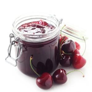 Il profumo di ciliegie in confettura nei vini