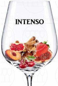vino intenso