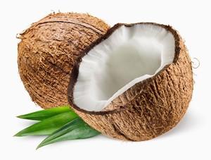 Il profumo di noce di cocco nei vini