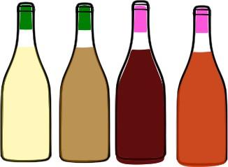 L'ossidazione nel vino