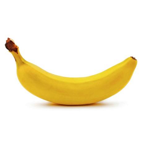 Il profumo di banana nei vini